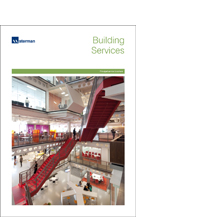 building_services_brochure