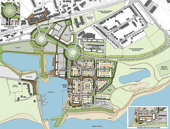 bury_masterplan_overview