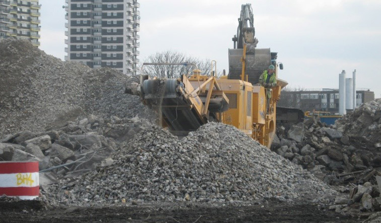 southwark-waste-content