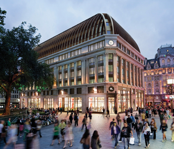 48-leicester-square_int1