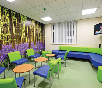 royal-oldham-hospital_int1